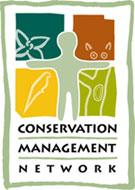 Conservation Management Network
